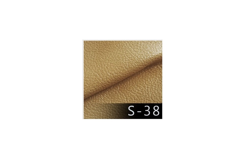 S-38.jpg