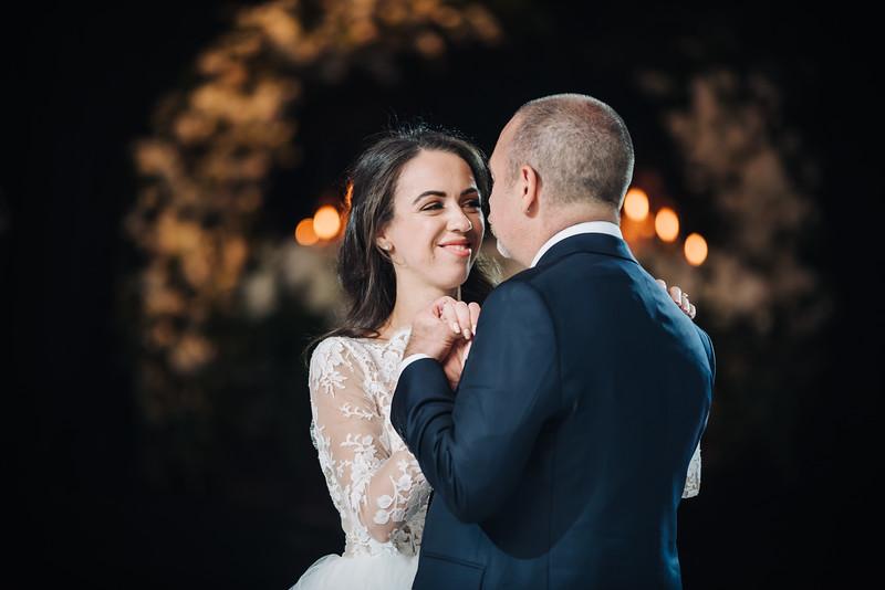 2018-10-20 Megan & Joshua Wedding-952.jpg