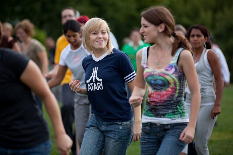 flashmob2009-205.jpg