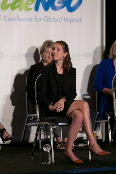 InsideNGO 2015 Annual Conference-0137.jpg