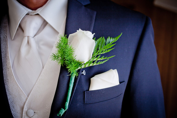 2013.04 MB Wedding