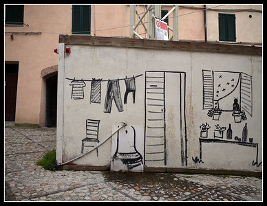 Trevi (Perugia)