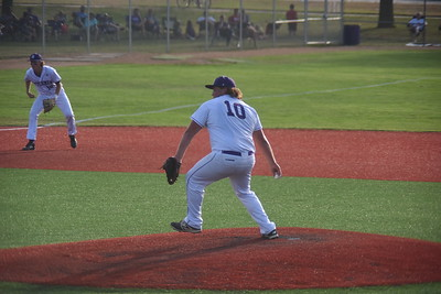 2020-07-20 Storm Lake @ MOC/FV (3A Baseball Substate Semi-Final)
