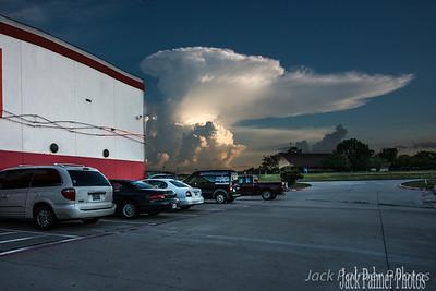 SHENANIGANZ 2013     'GREENVILLE, TX'.