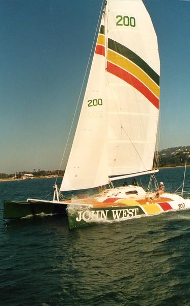 Sailing_17.JPG
