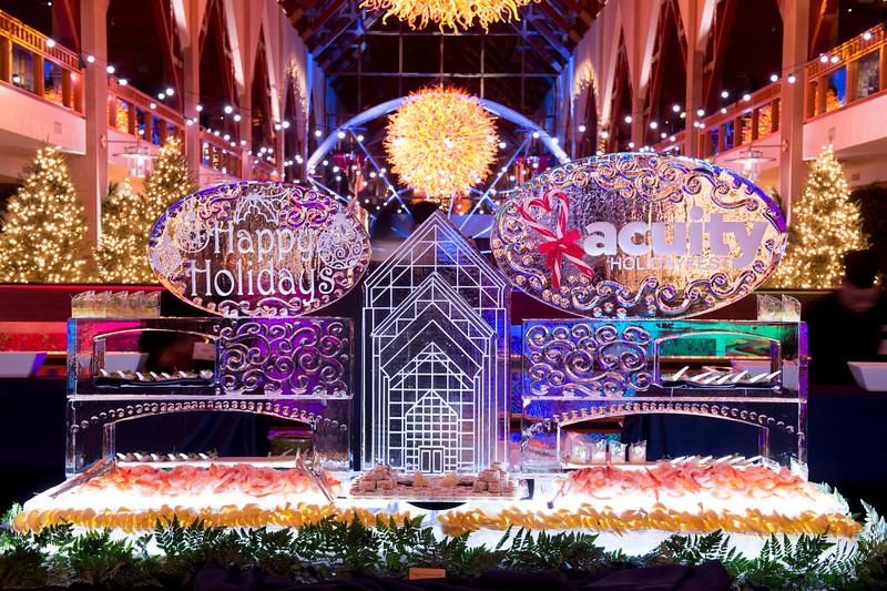 HolidayFest018.jpg