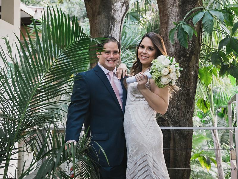 2017.12.28 - Mario & Lourdes's wedding (82).jpg