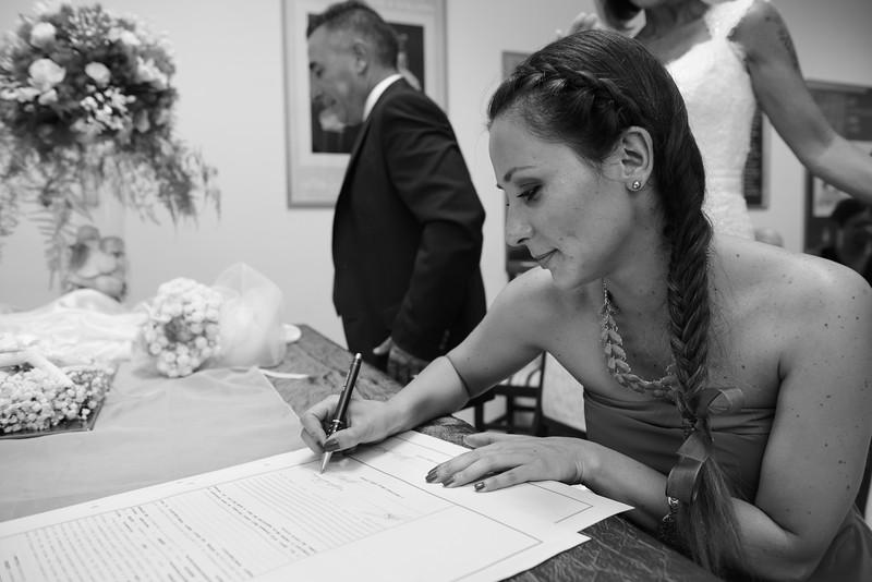Wedding - S. and D. - 2236.jpg