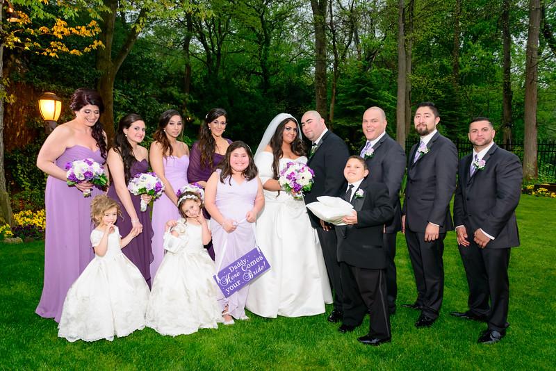Lumobox Wedding Photo-147.jpg