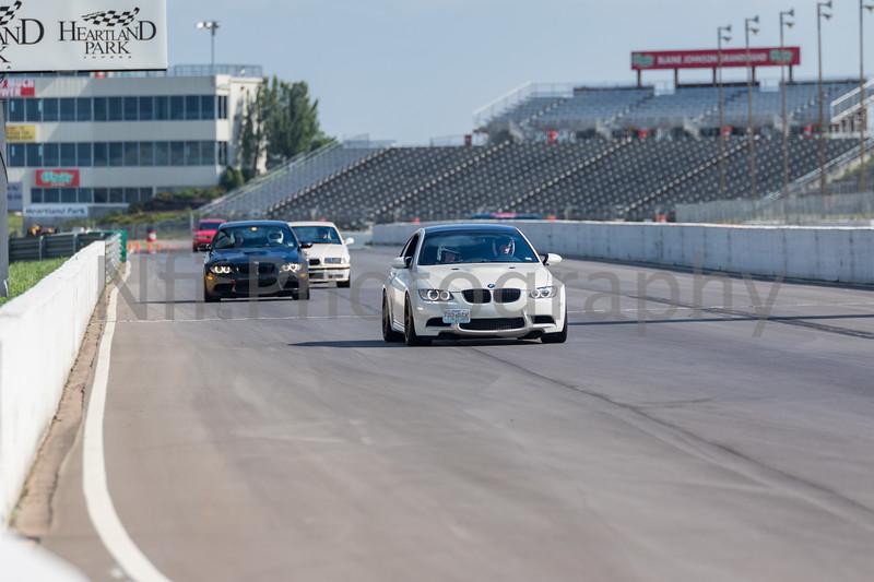 Group 3 Drivers-37.jpg