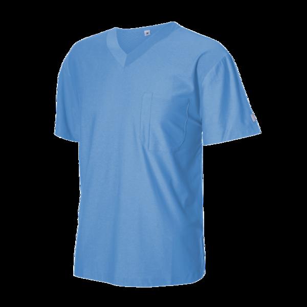 34_uni_sky_ultralight_shirt.png