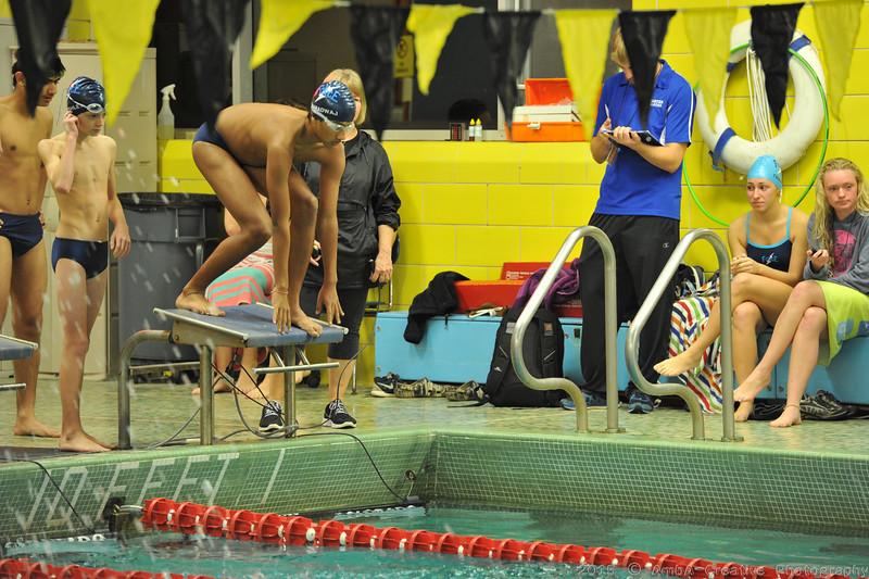2015-12-14_CSW_Swimming_v_NewarkHS@GlasgowDE_05.jpg