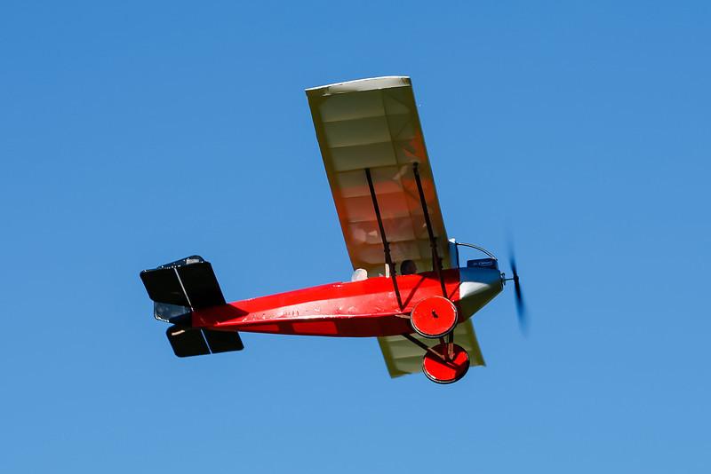 RC_AirCamper_06.jpg