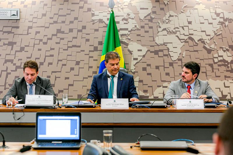 260619 - CRE - Senador Marcos do Val_18.jpg