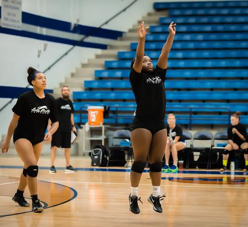 Volleyball, 2015, 08-07-15, NCHS, Denton, Varsity,-11