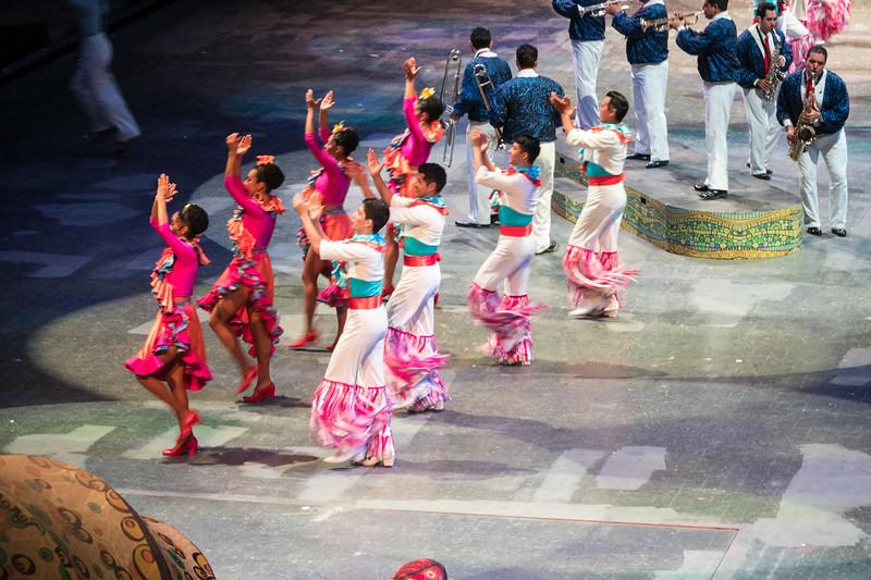 2019  Cancun 2_576.jpg
