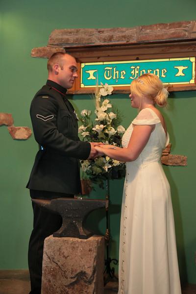 The Ceremony_0079.jpg