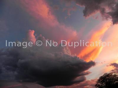 16-0529 MO-Sunset, 1200 px