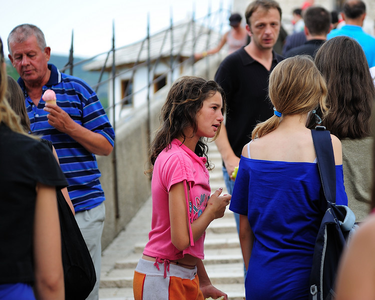 Mostar_1213.jpg