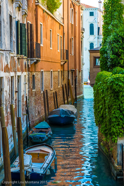 Venice-5747.jpg