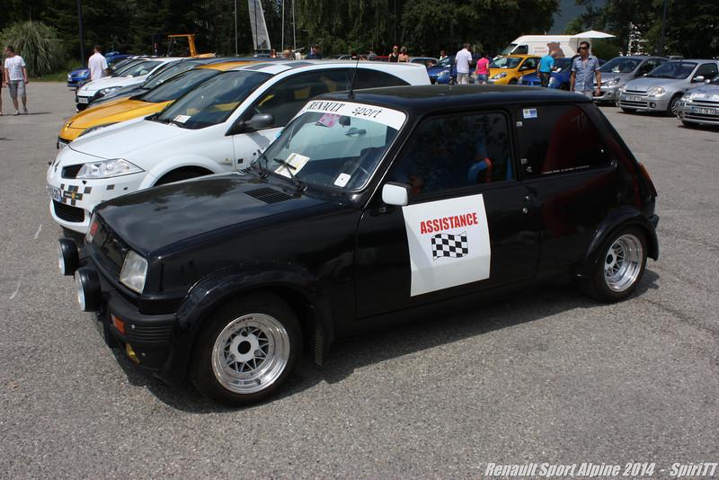 RS14i15.jpg