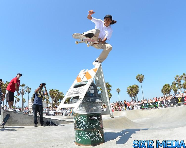 Go Skate Day - 3017.JPG