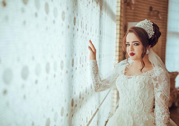 Engagement - Wedding