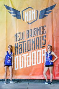 2019-06-13 SJHS Track at NBNO Nationals