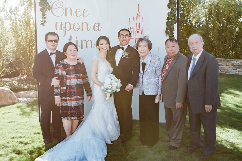 Angelina and Felix Wedding-612.jpg