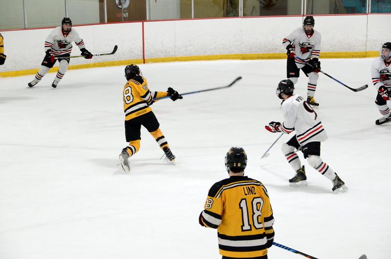 171202 Junior Bruins Hockey-084.JPG
