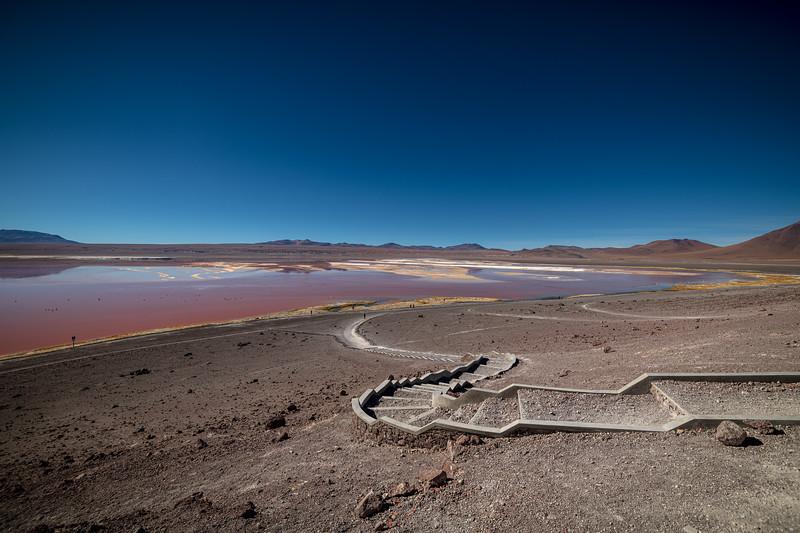 Salt Flats tour - Laguna Colorada - Red Lagoon-2601.jpg