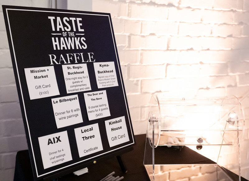 TASTE OF THE HAWKS_JSP-33.jpg