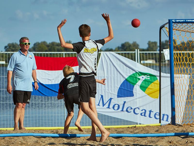 Molecaten NK Beach handball 2015 img 805.jpg