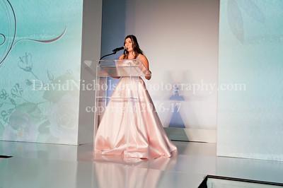 White Dress Ceremony 501-916