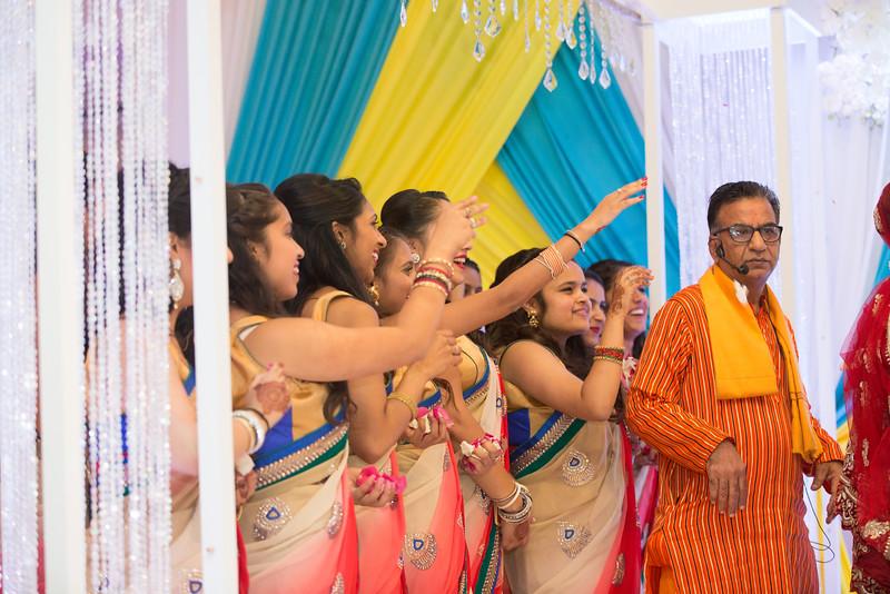 Le Cape Weddings - Niral and Richa - Indian Wedding_- 308.jpg