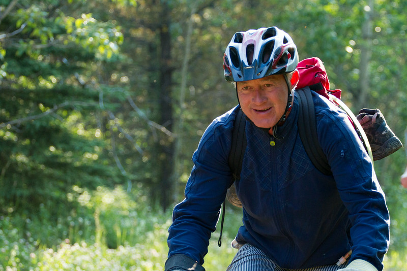 Banded Peak Challenge 2014-365.jpg