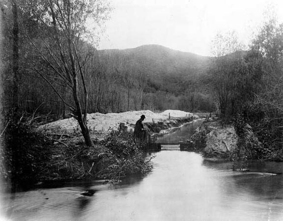 River-Historical.jpg