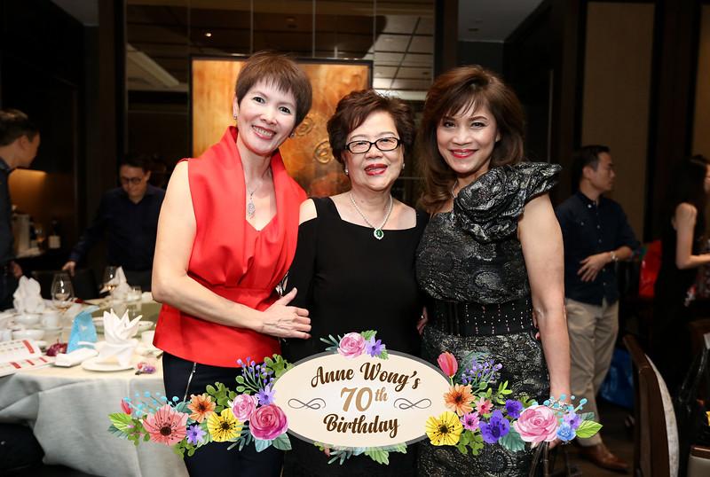 VividSnaps-Anne-Wong's-70th-Birthday-28383.JPG