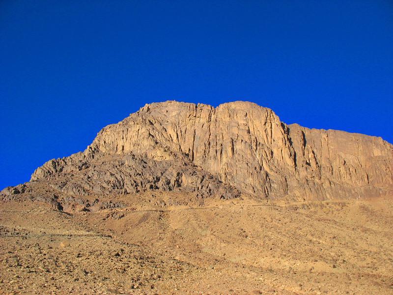 Egypt-722.jpg