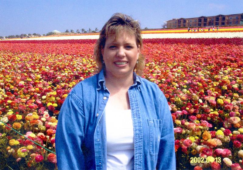 2002-028.jpg