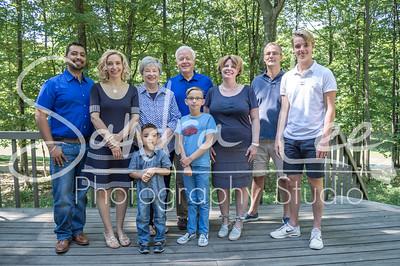 Family Photographer - Harbor Springs - Petoskey - Bay Harbor - Naples
