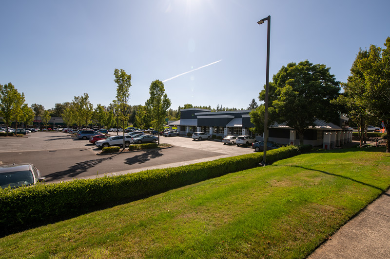 Sunnybrook Center Ground 41.jpg
