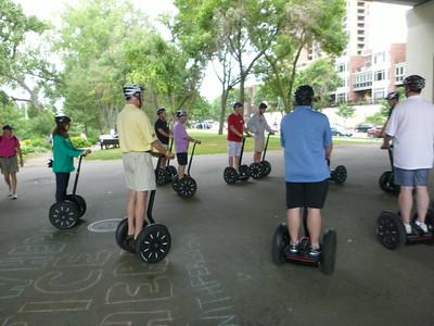 Minneapolis: August 23, 2014 (2pm)