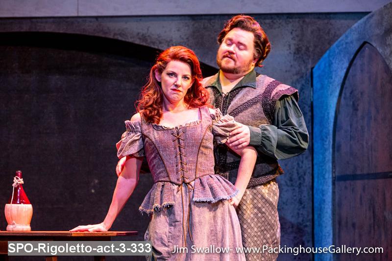 SPO-Rigoletto-act-3-333.jpg