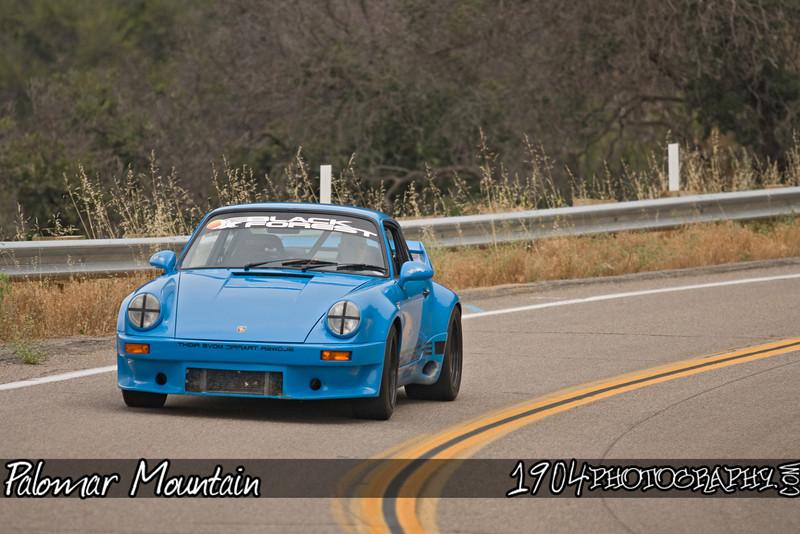 20090607_Palomar Mountain_0121.jpg