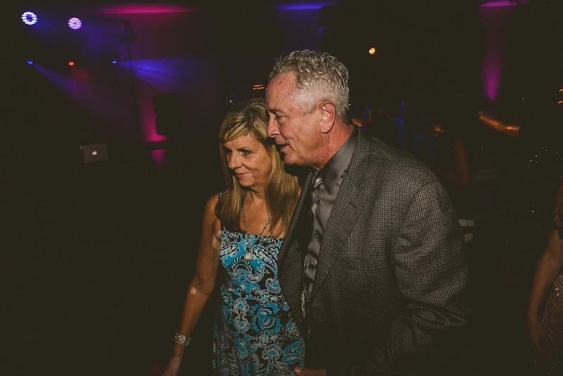 Karley + Joe Wedding-0900.jpg