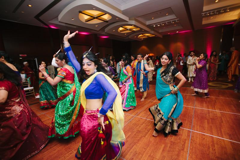 Le Cape Weddings_Preya + Aditya-415.JPG