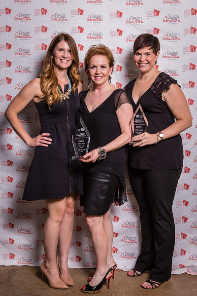 ASID Awards Event 2014 - Thomas Garza Photography-6138.jpg
