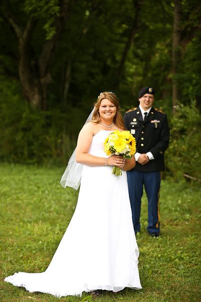 Breeden Wedding PRINT 5.16.15-401.jpg