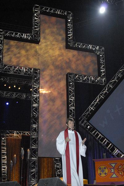 Rev. Jay Gamelin (10).JPG